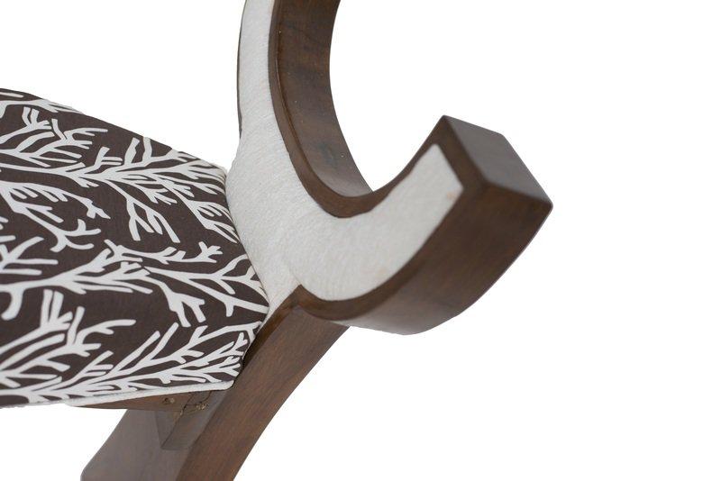 The s chair amorette treniq 2 1497605020534