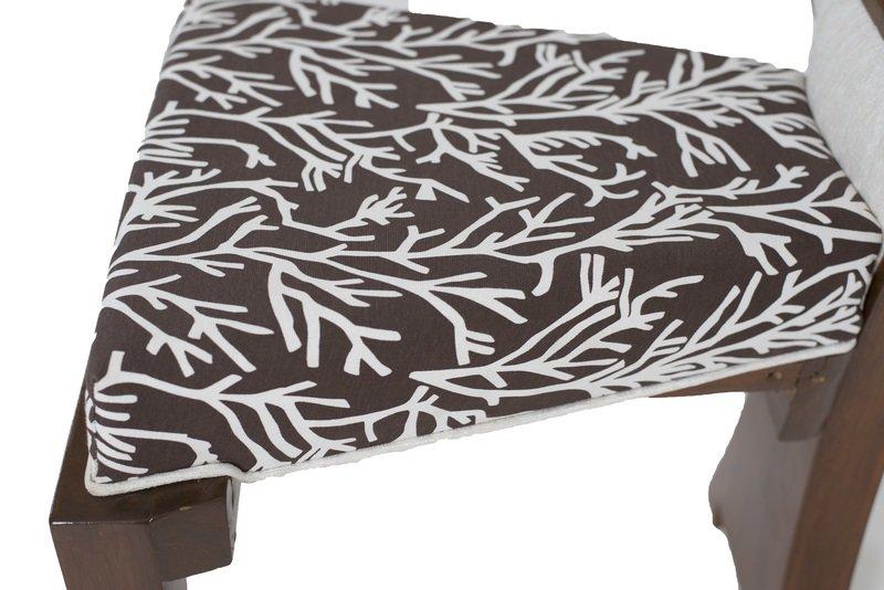 The s chair amorette treniq 2 1497605076504