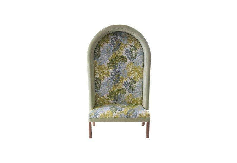 The majestic chair amorette treniq 2 1497605118477