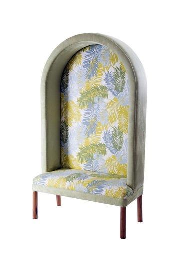 The majestic chair amorette treniq 2 1497605132240