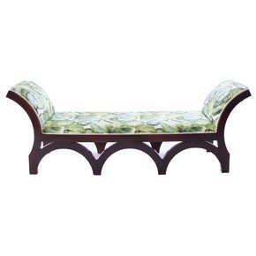 The-Molocaho-Bench_Amorette_Treniq_0