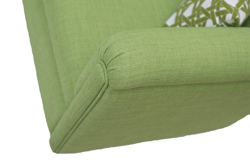 The green sofa amorette treniq 2 1497607340218