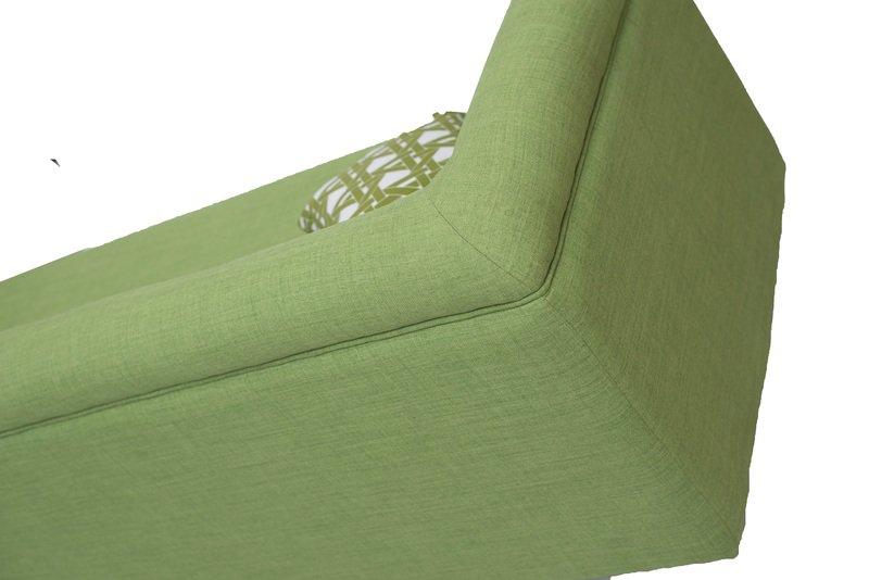 The green sofa amorette treniq 2 1497607375657