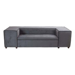 The-Grey-Sofa_Amorette_Treniq_0