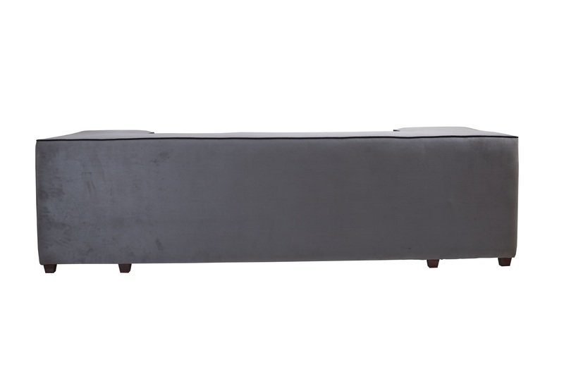 The grey sofa amorette treniq 2 1497607442353
