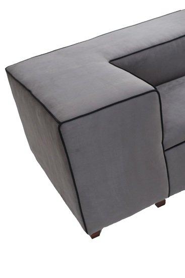 The grey sofa amorette treniq 2 1497607457592