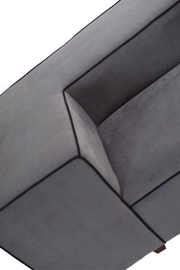 The grey sofa amorette treniq 2 1497607498421