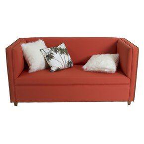 The-Red-Sofa_Amorette_Treniq_0