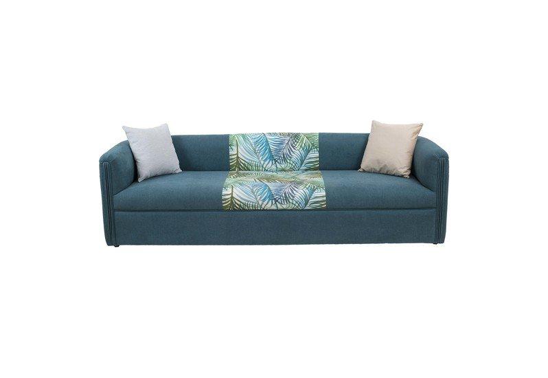 The plain sofa amorette treniq 2 1497608436587