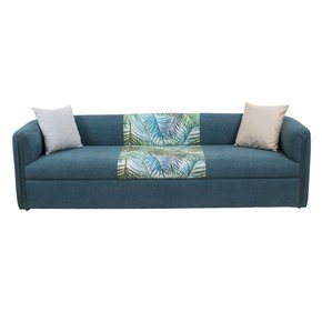 The-Plain-Sofa_Amorette_Treniq_0