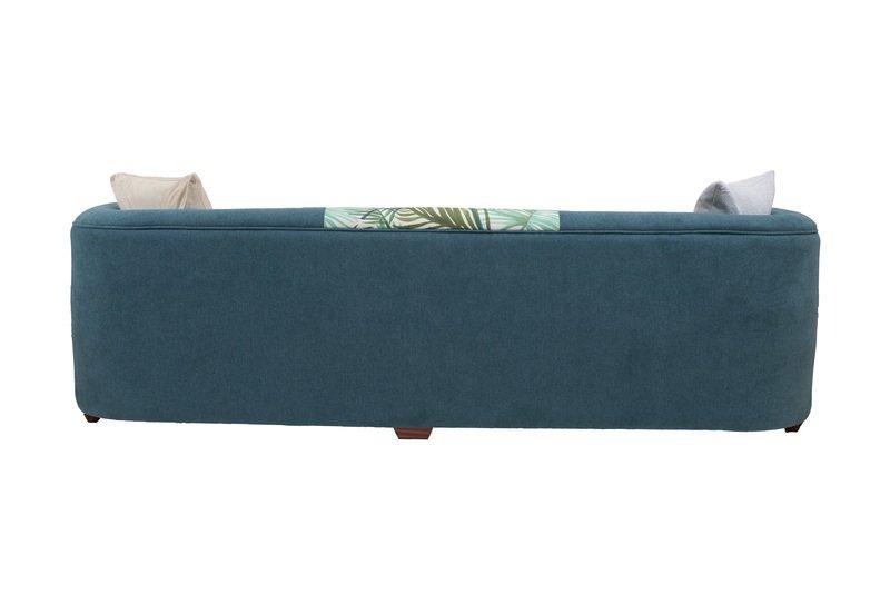 The plain sofa amorette treniq 2 1497608455377