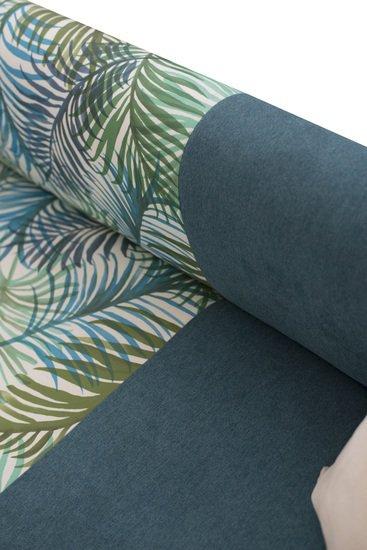 The plain sofa amorette treniq 2 1497608480079