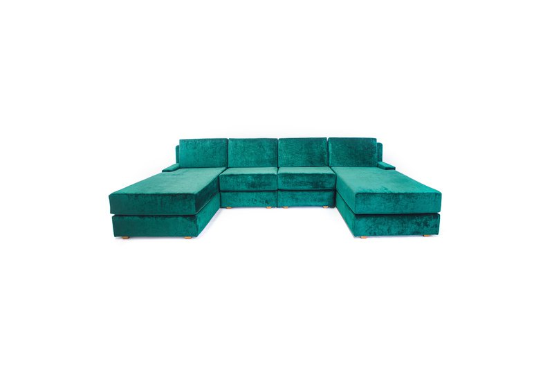 The Luxury Sectional Sofa Amorette Treniq 2 1497608624196