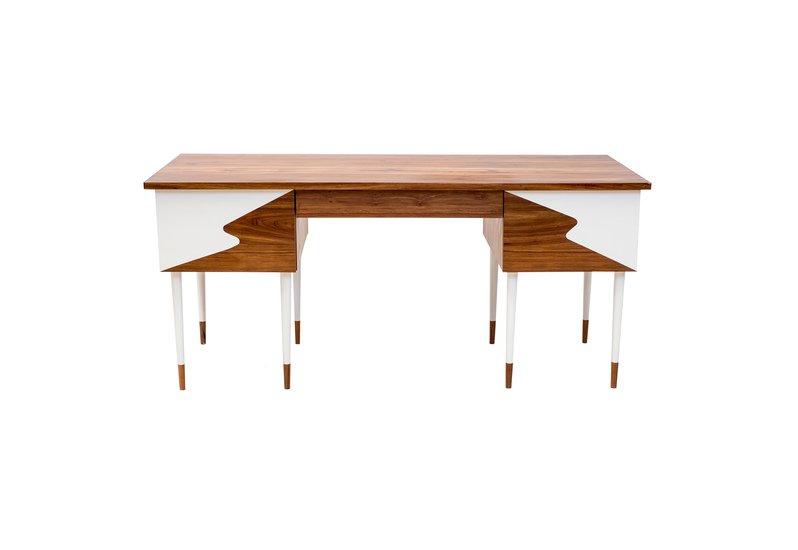 Majestic office table amorette treniq 2 1497609674540
