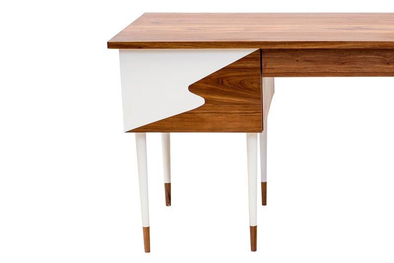 Majestic office table amorette treniq 2 1497609698700