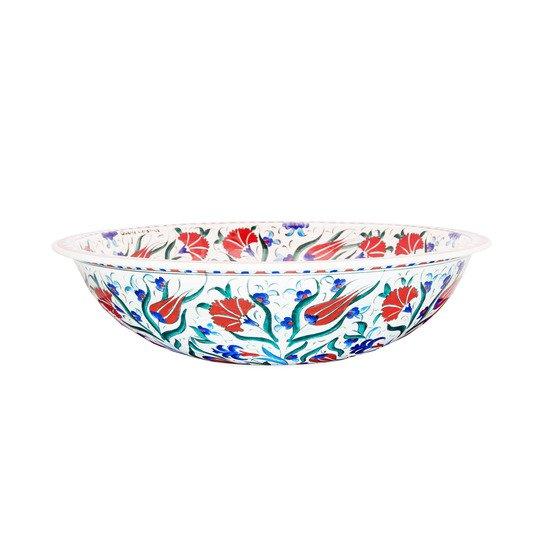 Handmade stoneware sink 001 quartz ceramics treniq 7 1497612958216