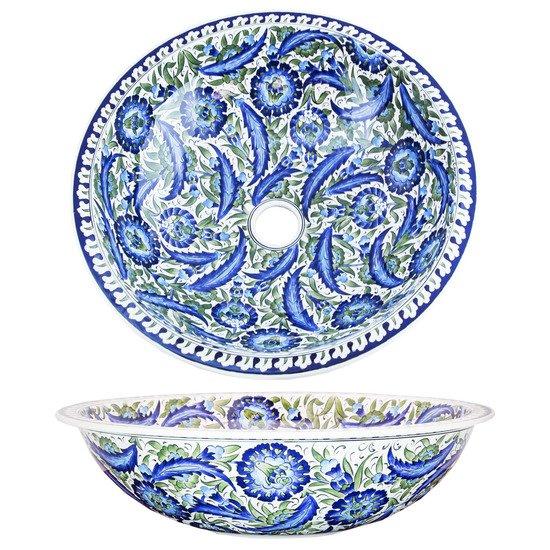 Handmade stoneware sink 002 quartz ceramics treniq 5 1497613213910