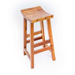 Bar-Stool_Amorette_Treniq_0