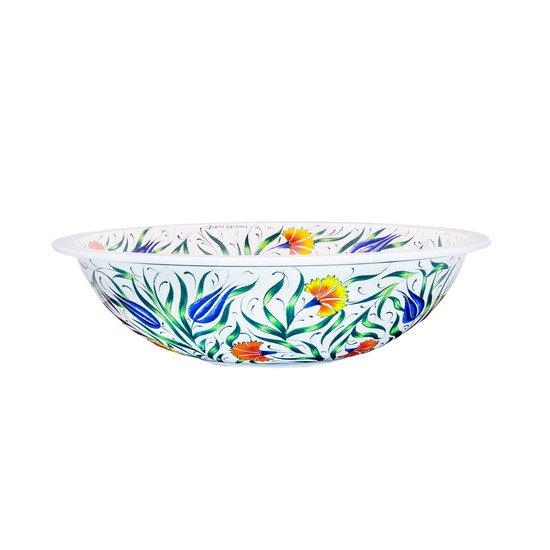 Handmade stoneware sink 004 quartz ceramics treniq 7 1497613385493