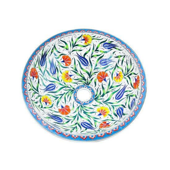 Handmade stoneware sink 004 quartz ceramics treniq 7 1497613385492