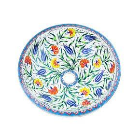 Handmade-Stoneware-Sink-004_Quartz-Ceramics_Treniq_0