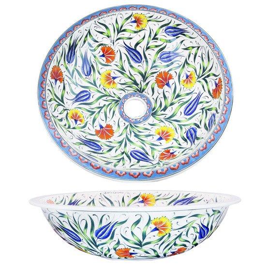 Handmade stoneware sink 004 quartz ceramics treniq 7 1497613385494