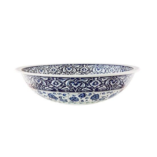 Handmade stoneware sink 003 quartz ceramics treniq 5 1497613503278