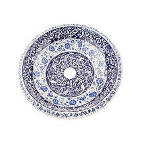 Handmade-Stoneware-Sink-003_Quartz-Ceramics_Treniq_0
