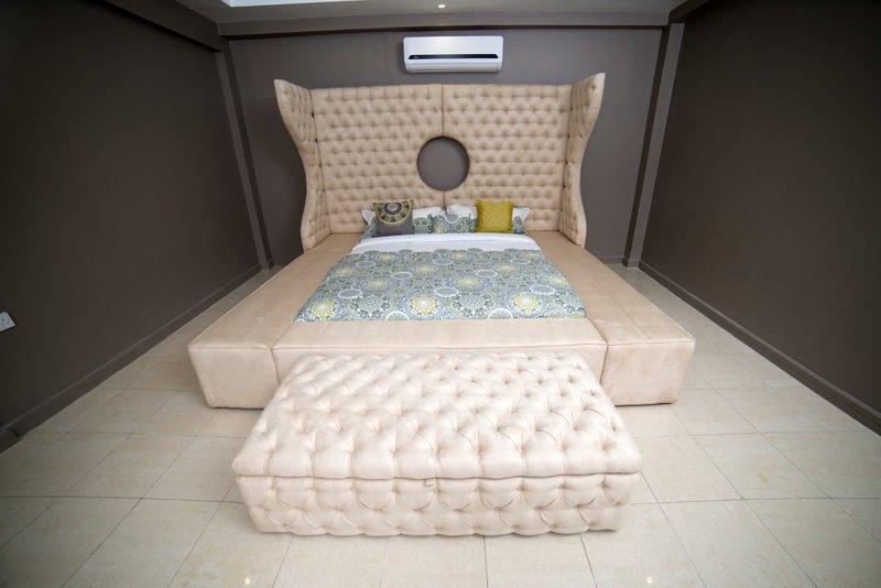 Molocaho kings bed amorette treniq 2 1497613549415