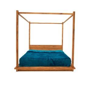 Amorette-Bed_Amorette_Treniq_0