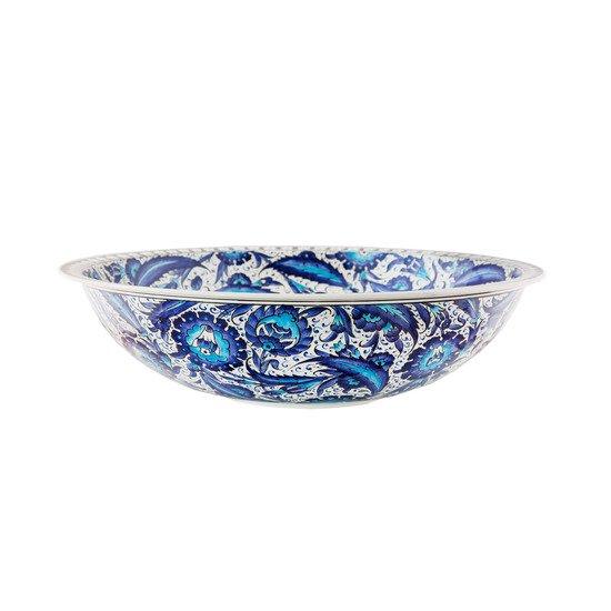 Handmade stoneware sink 005 quartz ceramics treniq 7 1497613677015