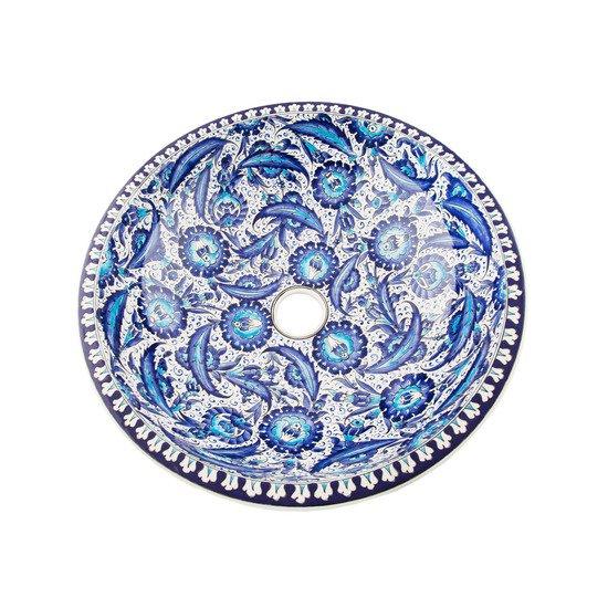 Handmade stoneware sink 005 quartz ceramics treniq 7 1497613677014