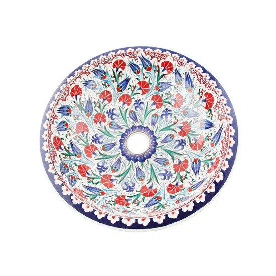 Handmade stoneware sink 006 quartz ceramics treniq 7 1497613799584