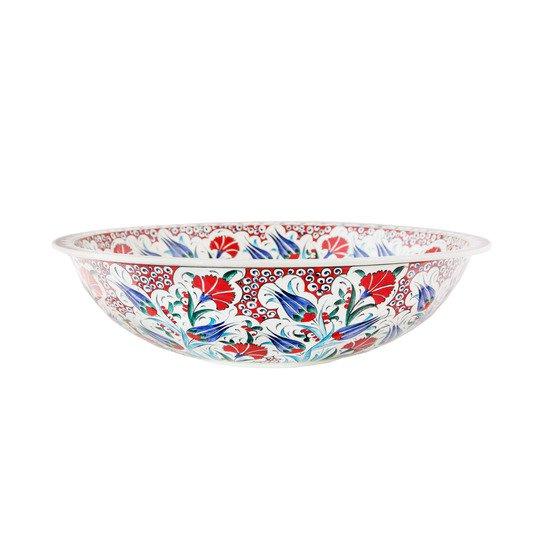 Handmade stoneware sink 006 quartz ceramics treniq 7 1497613799585