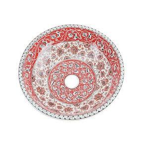 Handmade-Stoneware-Sink-007_Quartz-Ceramics_Treniq_0