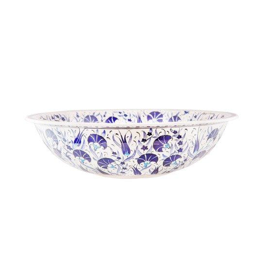 Handmade stoneware sink 008 quartz ceramics treniq 7 1497614029702
