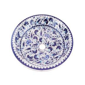 Handmade-Stoneware-Sink-008_Quartz-Ceramics_Treniq_0