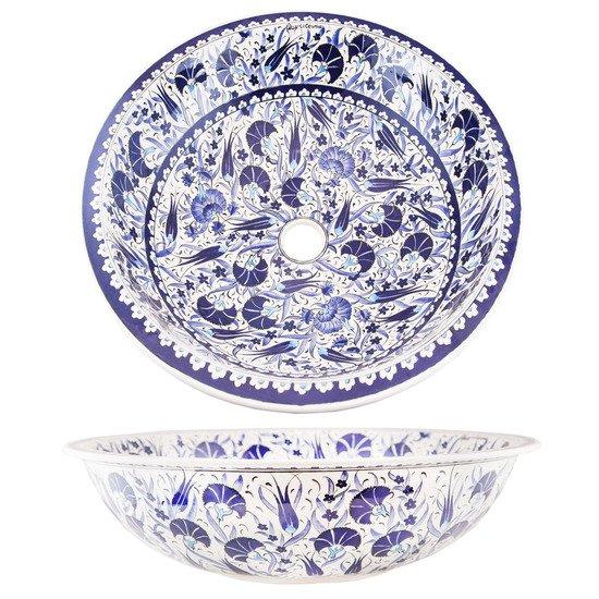Handmade stoneware sink 008 quartz ceramics treniq 7 1497614029703