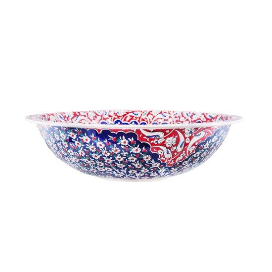 Handmade stoneware sink 009 quartz ceramics treniq 7 1497614120578