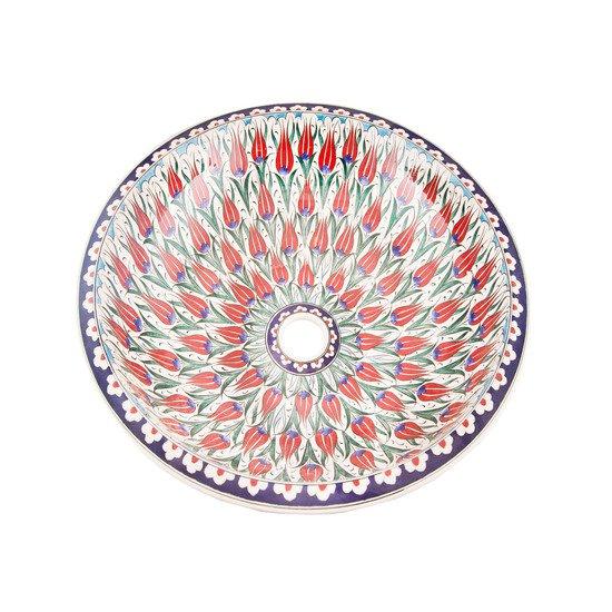 Handmade stoneware sink 010 quartz ceramics treniq 7 1497614221212