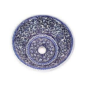 Handmade-Stoneware-Sink-011_Quartz-Ceramics_Treniq_0