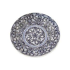 Handmade-Stoneware-Bowl-002_Quartz-Ceramics_Treniq_0
