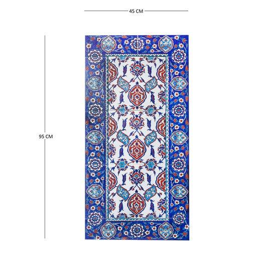 Handmade quartz tile 001 quartz ceramics treniq 3 1497615122597
