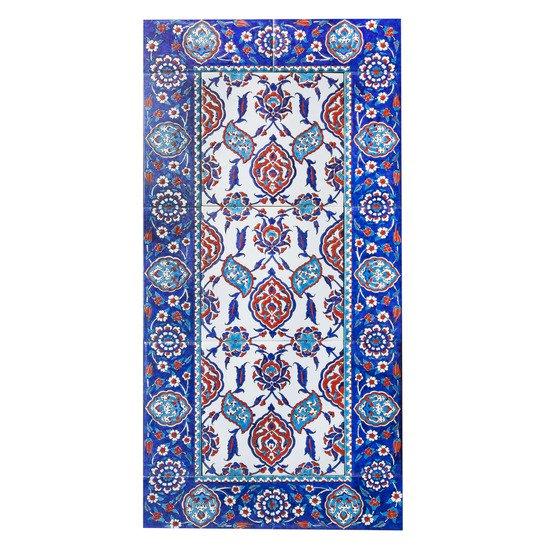 Handmade quartz tile 001 quartz ceramics treniq 3 1497615122595