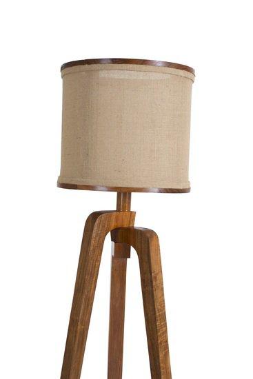 Stand lamp amorette treniq 2 1497615675442
