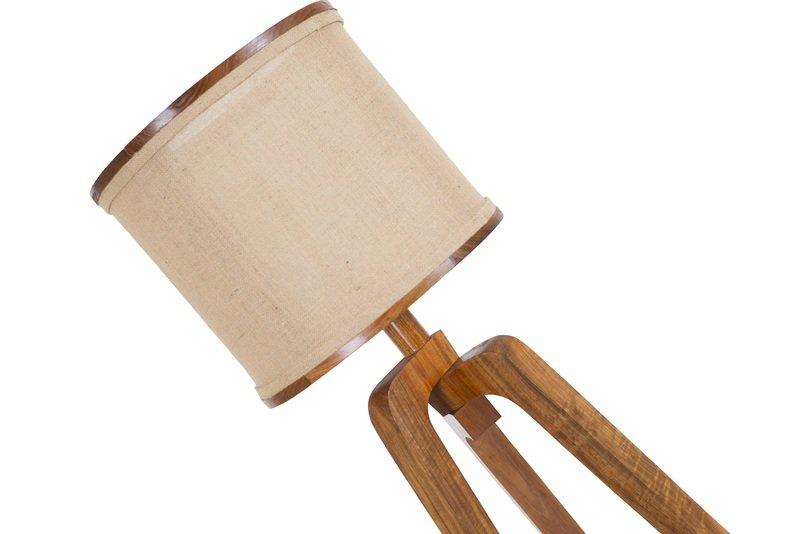 Stand lamp amorette treniq 2 1497615700708