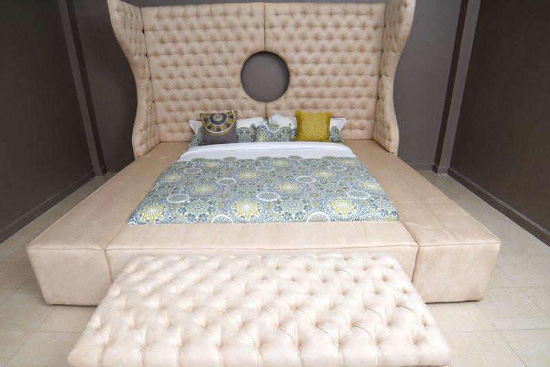 Molocaho kings bed amorette treniq 2 1497616315861