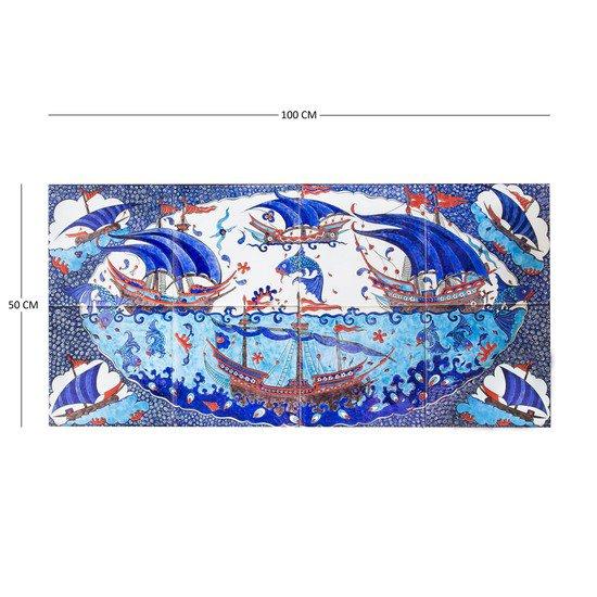Handmade quartz tile 005 quartz ceramics treniq 3 1497616787660