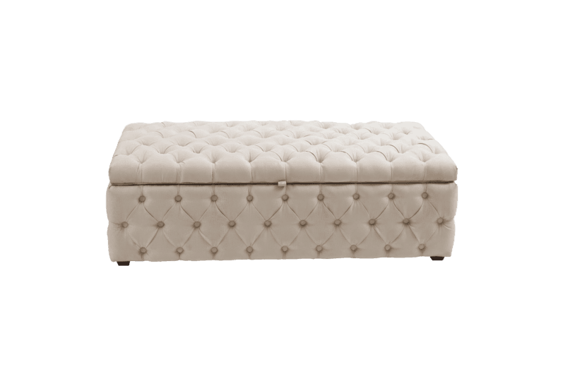 Incredible The Storage Ottoman Dailytribune Chair Design For Home Dailytribuneorg