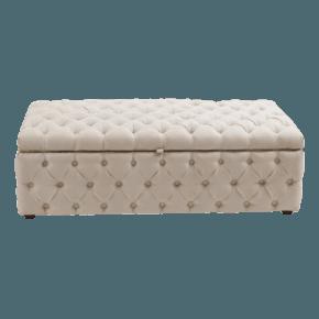 The-Storage-Ottoman_Amorette_Treniq_0